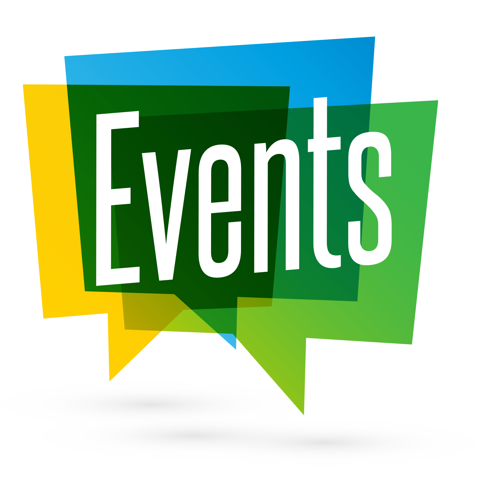 710146 events_header